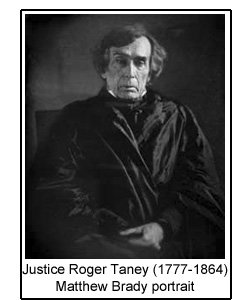 Taney